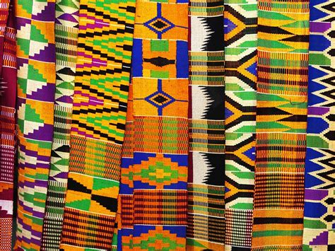fabric pattern history 10 beautiful textiles to bring back from your next trip