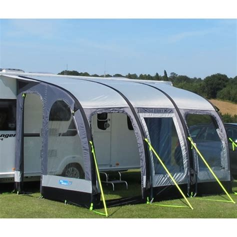 pump up awnings ka rally air 390 awning 2016 model