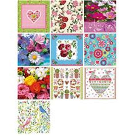 decoupage supplies uk decoupage decopatch papers accessories craftmill