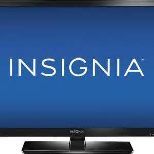 best black friday deals on 55 inch tv insignia 32 class 31 1 2 diag led 720p hdtv black ns