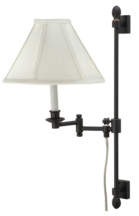 swing arm lights home depot wall ls with cord home depot with transitional swing