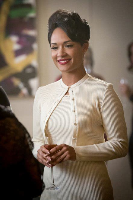 hair style of kitty from empire hottest woman 1 8 15 grace gealey empire king of