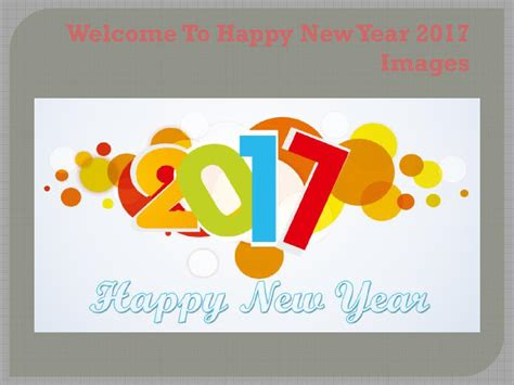 happy  year  images  merry christmas wishes  issuu
