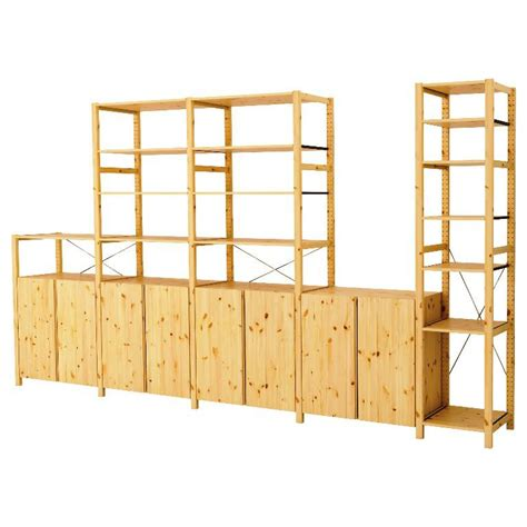 ikea ivar ikea ivar shelving unit instructions home decor ikea