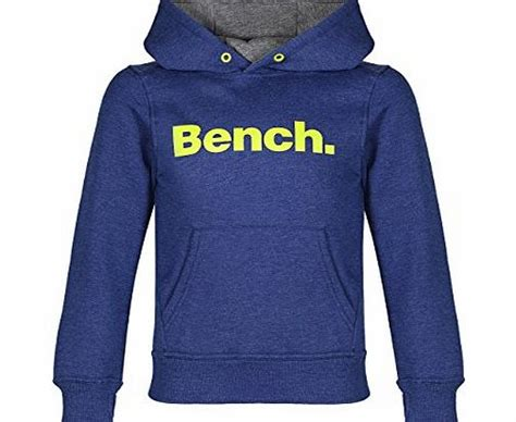 where can you buy bench clothing for kids