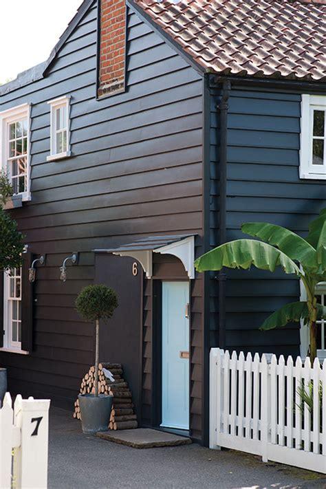 farrow and exterior wood paint exterior inspiration farrow