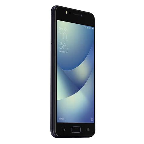 zenfone 4 max asus zenfone 4 max zc520kl technische daten test review
