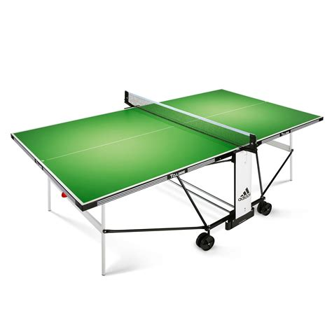 table tennis adidas to lime outdoor table tennis table sweatband