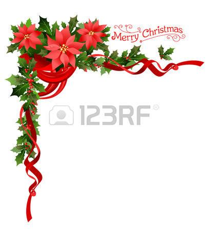 christmas banners clipart    clipartmag