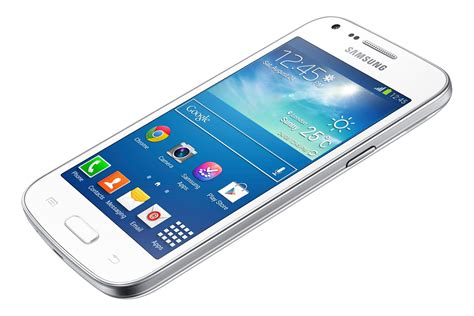 samsung galaxy core plus with dual core processor android telekom samsung galaxy core plus acer liquid z3 a asus
