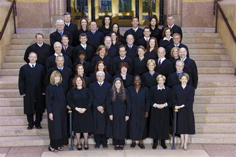 Maricopa Court Records Maricopa County Superior Court Commissioners Large Image