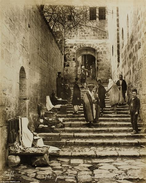photography today a history 1 000 black and white photos of quds city never seen before sold 163 1 million