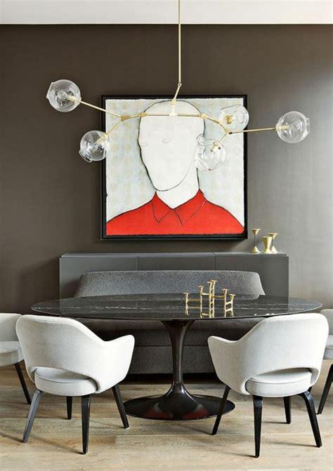 lustre moderne design pas cher voyez les derni 232 res tendances chez le luminaire design