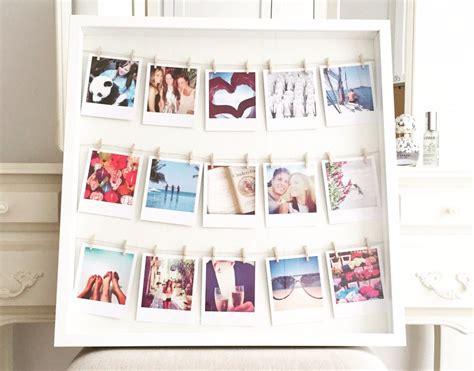 desain bingkai foto dinding 7 bingkai foto yang bisa kamu buat sendiri untuk orang