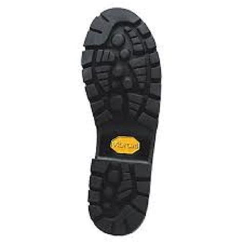 vibram 1375 bifida cup sole replacement great pair store