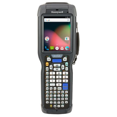 rugged mobile computer android invades rugged mobile computers ab r 174