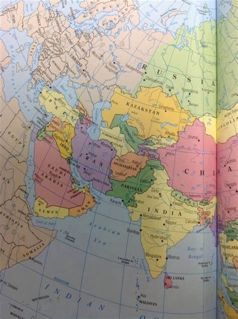 middle east map assignment middle east assignments mr kacel s history class