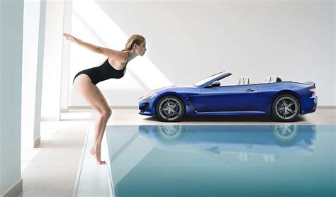 beautiful models   banned  shanghai motor show