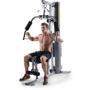 workout equipment for home total home gold s strength weight