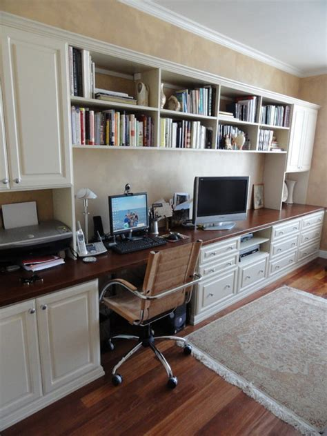 home office bedroom ideas home office in master bedroom traditional home office