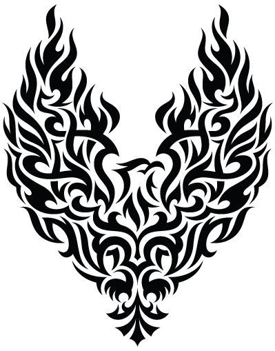 tattoo art png tattoo png images free download