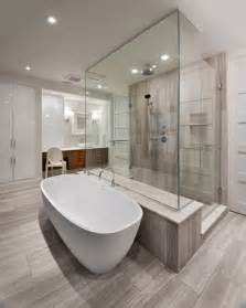 Small Ensuite Bathroom Design Ideas 25 beautiful master bedroom ensuite design ideas design swan