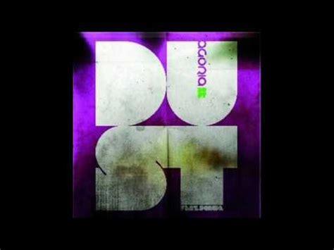 agoria dust feat scalde agoria feat scalde dust oxia remix