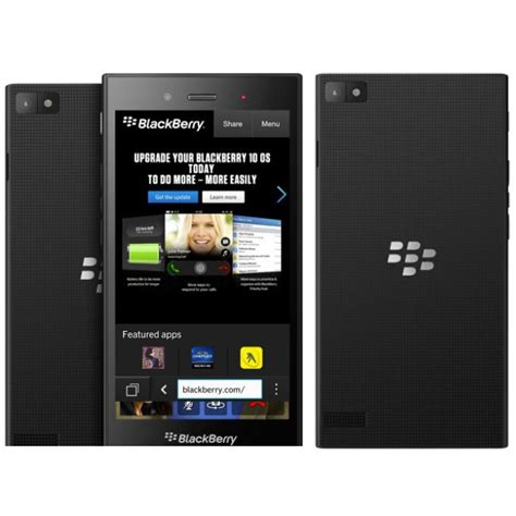 Hp Bb Z3 Jakarta Edition blackberry z3 jakarta press render and specs leak ahead of mwc 2014