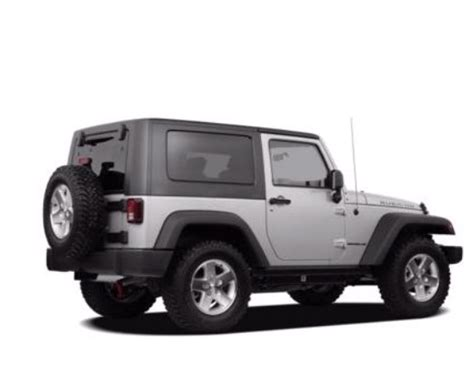 Jeep Wrangler Weight 2009 Jeep Wrangler 2dr 4 215 4 Jeep Specs