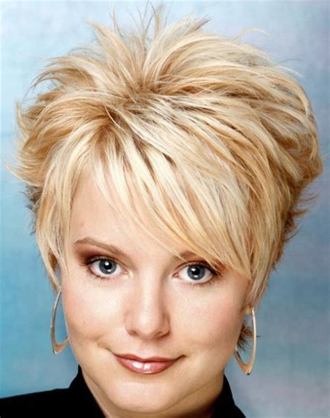 where can i find hair styles for ladies who are 85 yrs old 23 best flattering hairstyles for women over 40 50 60