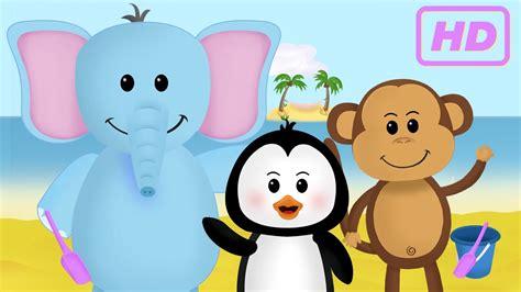 cancion cuna bebe canciones de cuna para bebes nanas arrullar bebes youtube