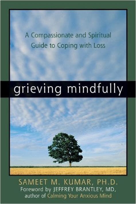 from a grieving s books best books on grief and bereavement for everyone
