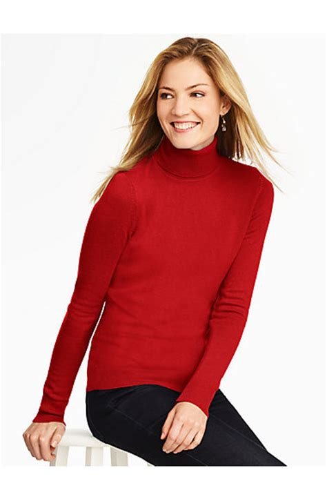 Talbots Gift Card Where To Buy - talbots cashmere turtleneck sweaters
