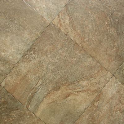 Cheap Ceramic Floor Tile Ubuytile Discount Porcelain Tile