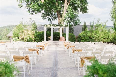 wedding venues atlanta ga budget wedding ideas that will impress your guests without blowing your budget