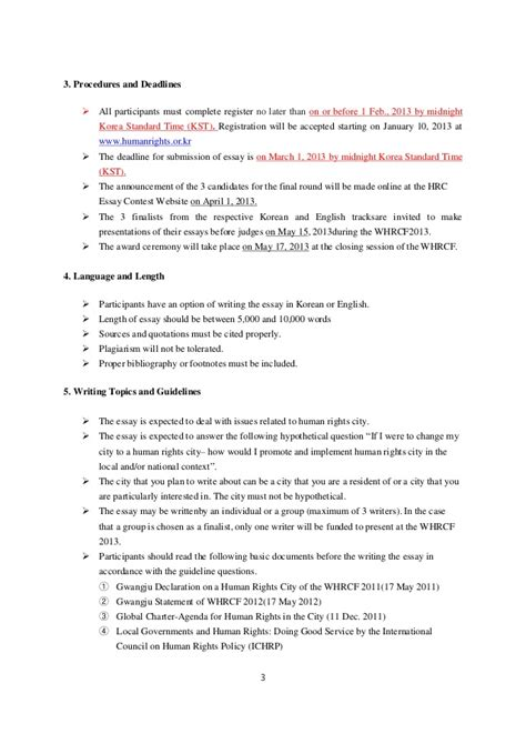 My Resume Review by Review My Resume Reddit 28 Images Resume Review