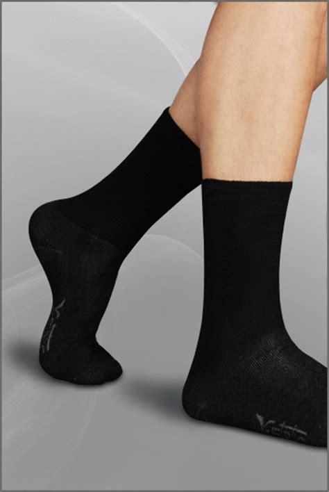 knitting pattern diabetic socks diabetic socks silver knitted diabetic socks eco silver