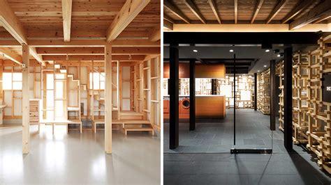 japan home design magazine this world interior design day explore the inter relation