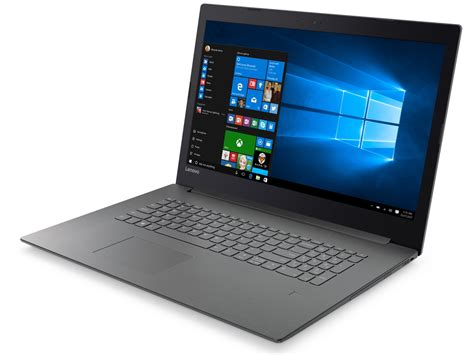 best lenovo business laptop notebookcheck s top 10 budget office business laptops