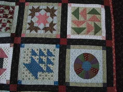 Shoo Fly Quilt Pattern Underground Railroad by 177 Best Images About Underground Railroad Quilt Blocks On