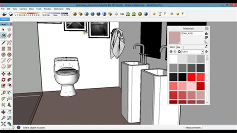 tutorial vray sketchup 8 youtube tutorial sketchup quot how to rendering interior with vray