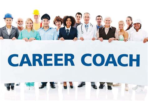 career couch career coaching