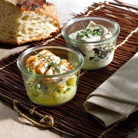 plats cuisin駸 sous vide plats cuisins sous vide pour particulier plats