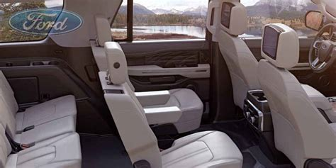 ford expedition 2018 interior 2018 ford expedition interior carburetor gallery