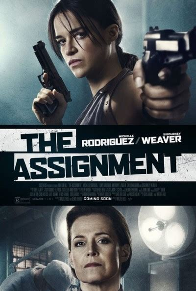 film 2017 it the assignment movie review film summary 2017 roger
