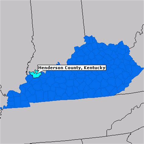 Henderson County Kentucky Court Records Henderson County Kentucky County Information Epodunk