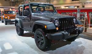 Wheeler Dealers Jeep Willys Special Edition Willys Wheeler Wrangler Is Awesome Jeep