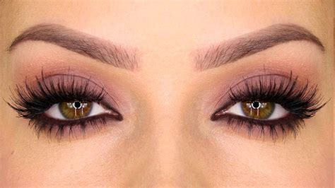 imagenes de ojos inflamados maquillaje de ojos correcciones cim formaci 243 n