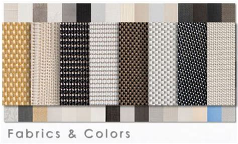 fabric pattern roller shades 1000 images about roller shades on pinterest hunter