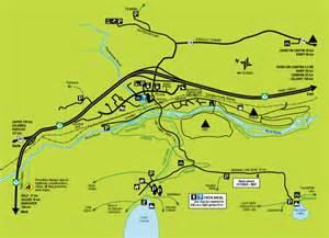 parks canada banff national park lake louise